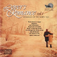 A Lovers Romance Vol.01 Romance Of The North Sea (1985)