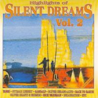 Highlights of Silent Dreams vol.2 (1993)