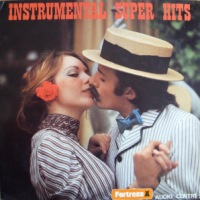 Instrumental Super Hits (1978)