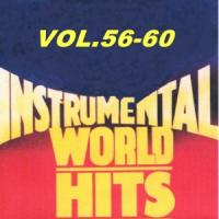 World Instrumental Hits vol.56-60