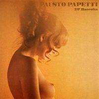 Fausto Papetti - 29ª Raccolta (1979)