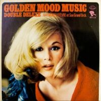 Raymond Lefevre - Golden Mood Music (1969)