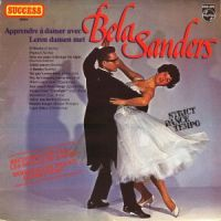Bela Sanders - Strict Dance Tempo (196.)