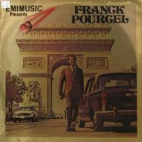 Franck Pourcel - Emi Presents...(1978)