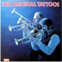 The Original Tattoos - Trumpet for Two (1972)