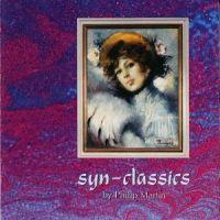 Philip Martin - Syn-Classics (1993)
