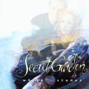Secret Garden - White Stones (1997)