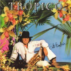 Gato Barbieri - Tropico (1978)