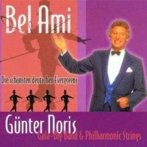 Günter Noris - Bel Ami (2002)