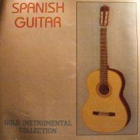 Spanish Guitar vol.2
