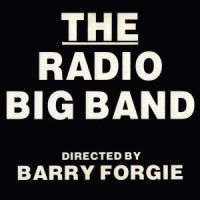 BBC Big Band - The Radio Big Band (1987)