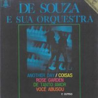 De Souza Orquestra - Another Day (1971)