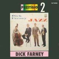 Dick Farney - Jazz (1962)