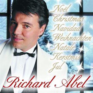 Richard Abel - Christmas (2007)