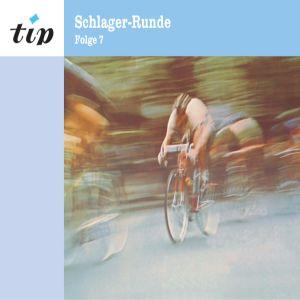 Orchester Jo Plée - Schlager-Runde Folge 7 (2012)