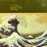 Cal Tjader - Breeze From The East (1964)