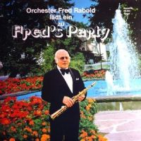 Orchester Fred Rabold - Fred's Party